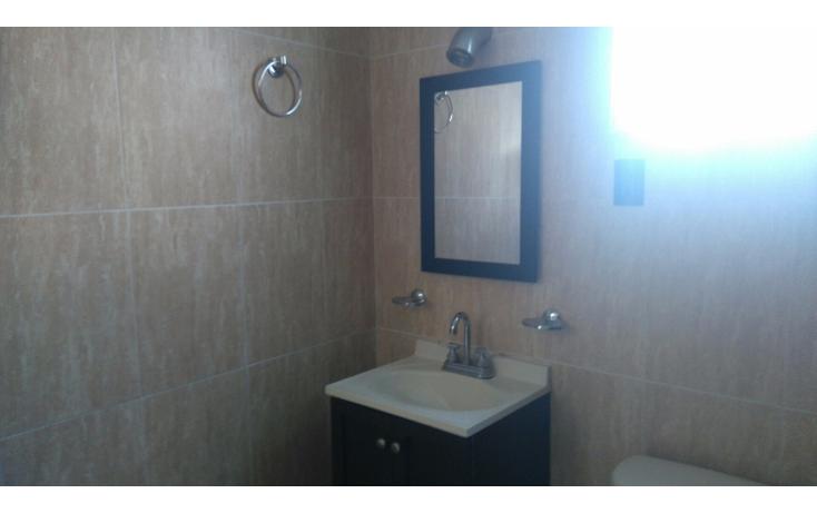 Foto de casa en venta en  , cholul, mérida, yucatán, 1681390 No. 26