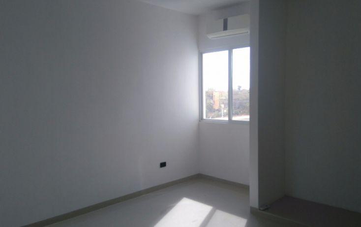 Foto de casa en venta en, cholul, mérida, yucatán, 1681390 no 27