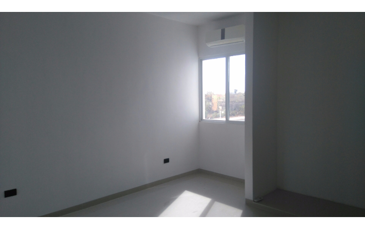 Foto de casa en venta en  , cholul, mérida, yucatán, 1681390 No. 27