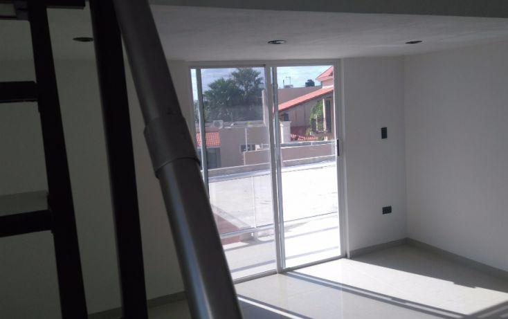 Foto de casa en venta en, cholul, mérida, yucatán, 1681390 no 28