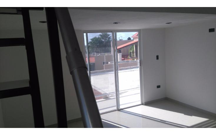Foto de casa en venta en  , cholul, mérida, yucatán, 1681390 No. 28