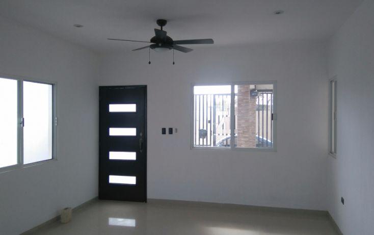 Foto de casa en venta en, cholul, mérida, yucatán, 1681390 no 29