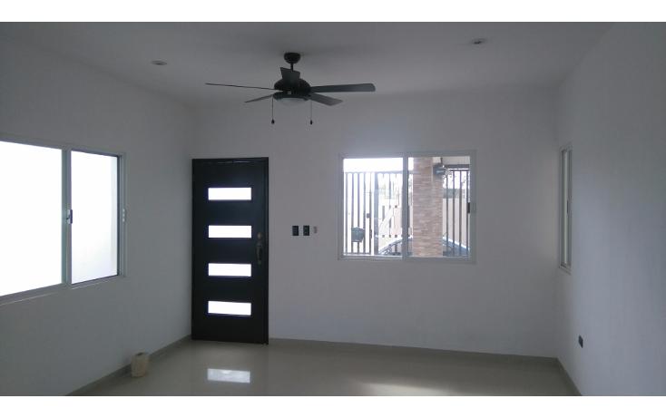 Foto de casa en venta en  , cholul, mérida, yucatán, 1681390 No. 29