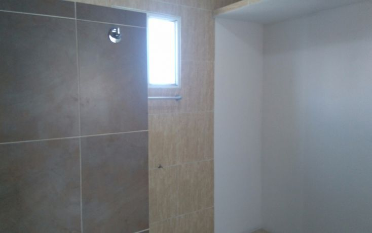 Foto de casa en venta en, cholul, mérida, yucatán, 1681390 no 31