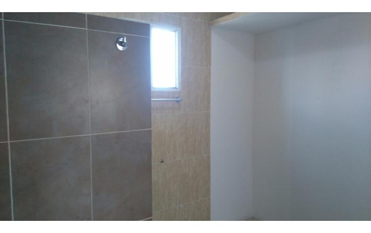 Foto de casa en venta en  , cholul, mérida, yucatán, 1681390 No. 31