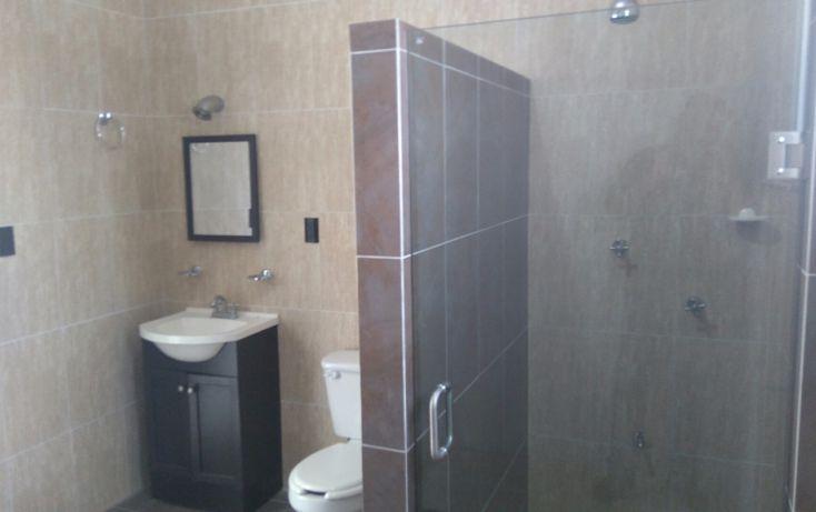 Foto de casa en venta en, cholul, mérida, yucatán, 1681390 no 32