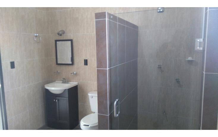 Foto de casa en venta en  , cholul, mérida, yucatán, 1681390 No. 32