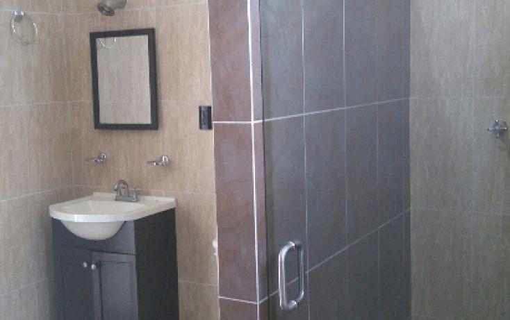 Foto de casa en venta en, cholul, mérida, yucatán, 1681390 no 33