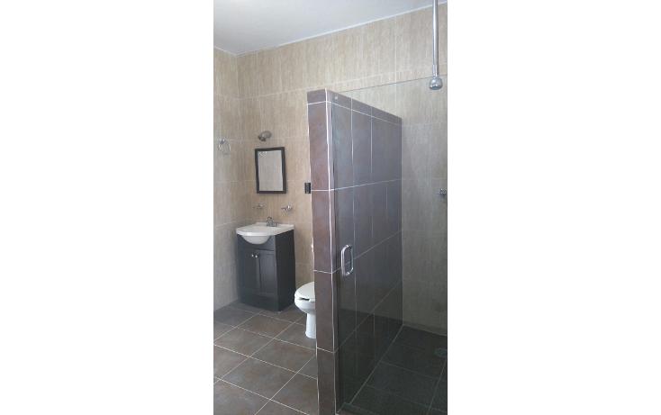 Foto de casa en venta en  , cholul, mérida, yucatán, 1681390 No. 33