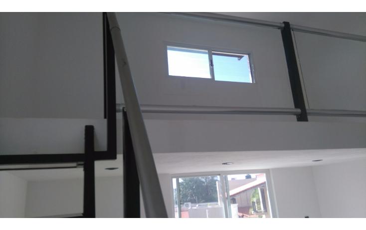 Foto de casa en venta en  , cholul, mérida, yucatán, 1681390 No. 34