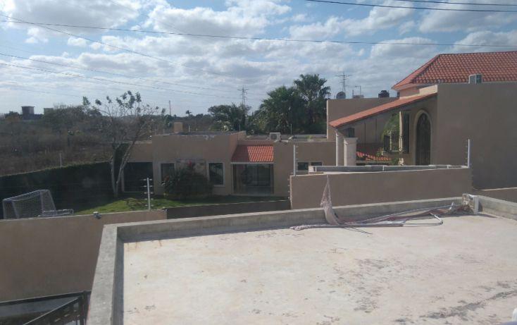 Foto de casa en venta en, cholul, mérida, yucatán, 1681390 no 35