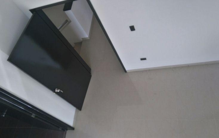 Foto de casa en venta en, cholul, mérida, yucatán, 1681390 no 37