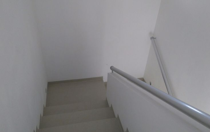 Foto de casa en venta en, cholul, mérida, yucatán, 1681390 no 38