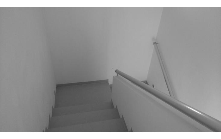 Foto de casa en venta en  , cholul, mérida, yucatán, 1681390 No. 38