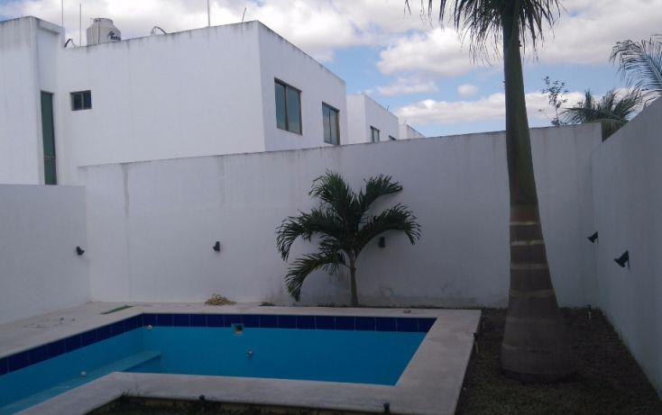 Foto de casa en venta en, cholul, mérida, yucatán, 1681390 no 39