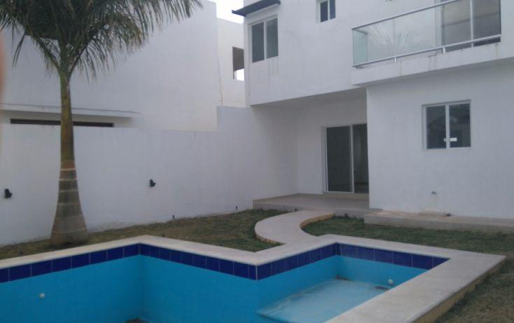 Foto de casa en venta en, cholul, mérida, yucatán, 1681390 no 41