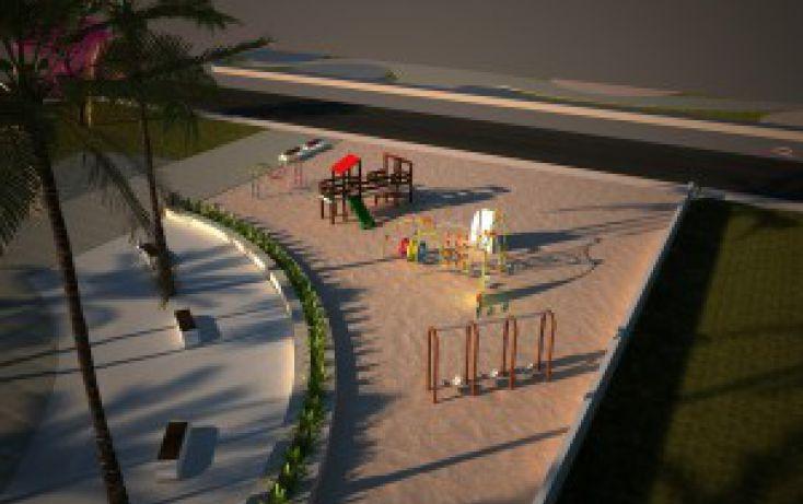 Foto de terreno habitacional en venta en, cholul, mérida, yucatán, 1681392 no 08