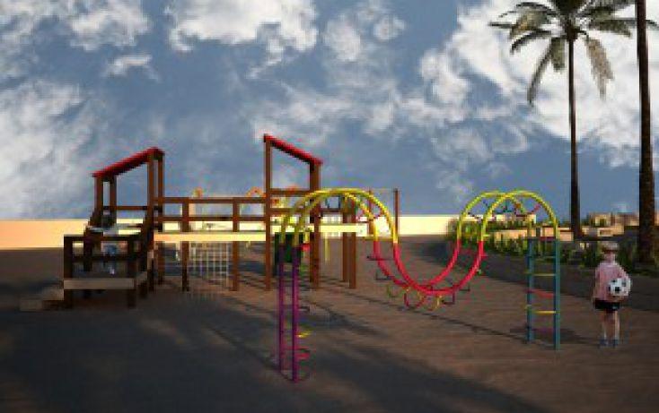 Foto de terreno habitacional en venta en, cholul, mérida, yucatán, 1681392 no 09