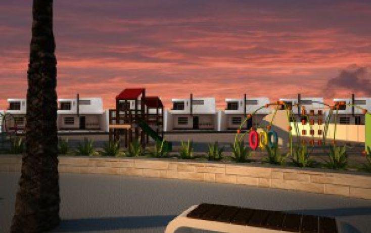 Foto de terreno habitacional en venta en, cholul, mérida, yucatán, 1681392 no 10