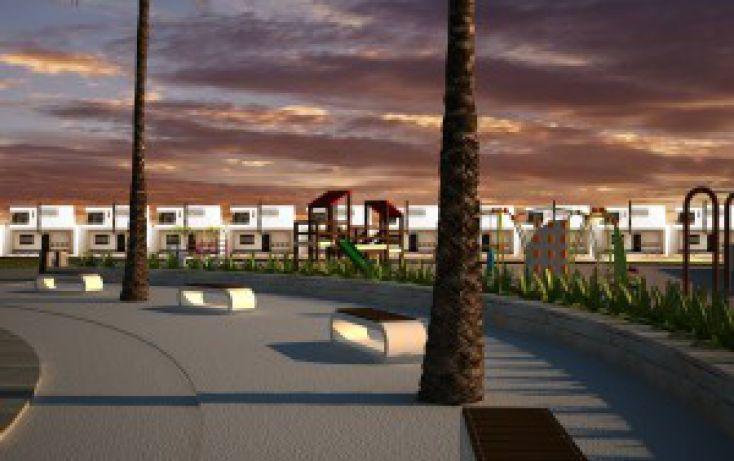 Foto de terreno habitacional en venta en, cholul, mérida, yucatán, 1681392 no 12