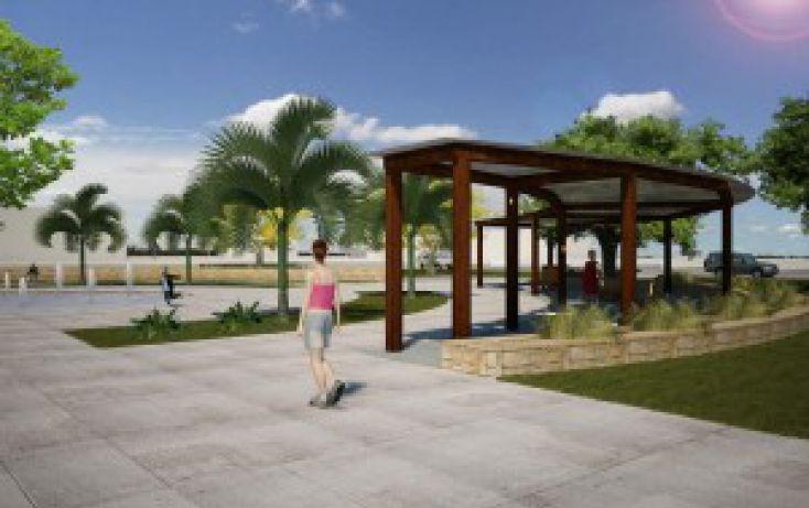 Foto de terreno habitacional en venta en, cholul, mérida, yucatán, 1681392 no 13