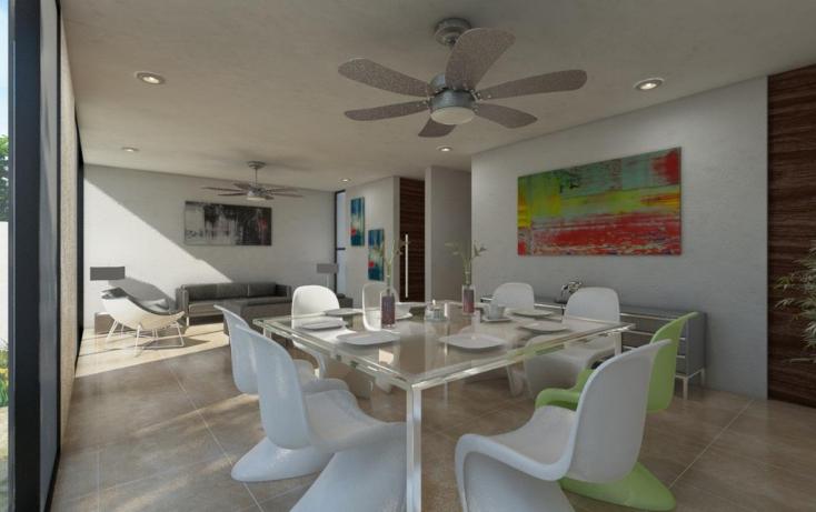 Foto de casa en venta en  , cholul, m?rida, yucat?n, 1684502 No. 03