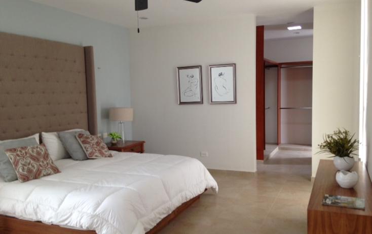 Foto de casa en venta en  , cholul, mérida, yucatán, 1691980 No. 07