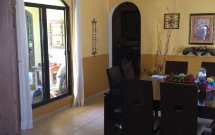 Foto de casa en venta en, cholul, mérida, yucatán, 1692504 no 04