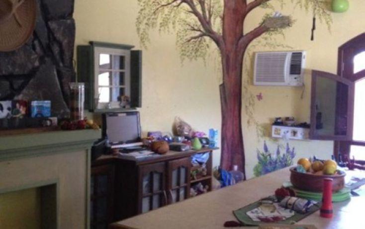 Foto de casa en venta en, cholul, mérida, yucatán, 1692504 no 05