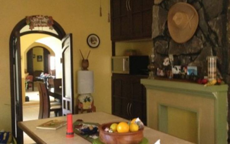 Foto de casa en venta en, cholul, mérida, yucatán, 1692504 no 06