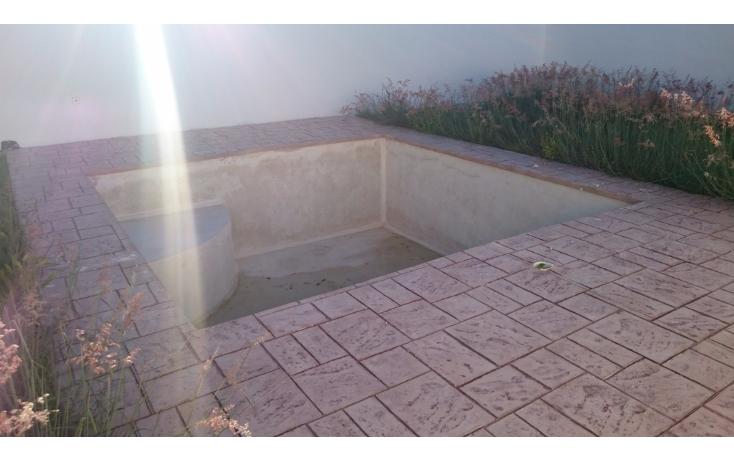 Foto de casa en venta en  , cholul, mérida, yucatán, 1702828 No. 05