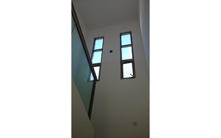 Foto de casa en venta en  , cholul, mérida, yucatán, 1702828 No. 09