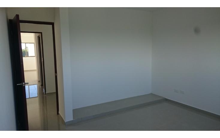 Foto de casa en venta en  , cholul, mérida, yucatán, 1702828 No. 11