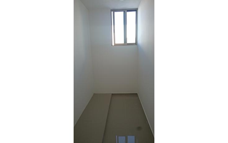 Foto de casa en venta en  , cholul, mérida, yucatán, 1702828 No. 12