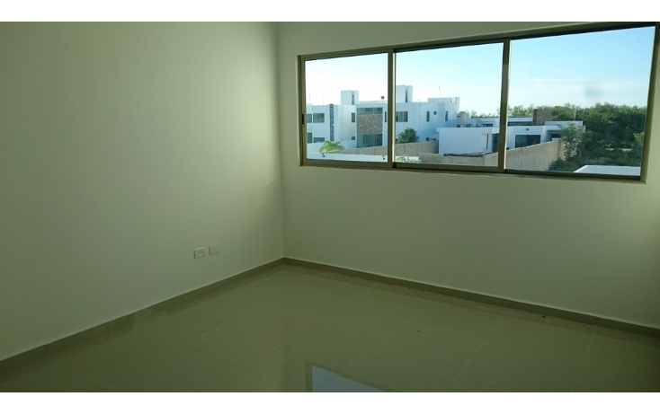 Foto de casa en venta en  , cholul, mérida, yucatán, 1702828 No. 13
