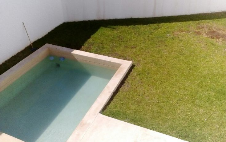 Foto de casa en renta en, cholul, mérida, yucatán, 1717180 no 07