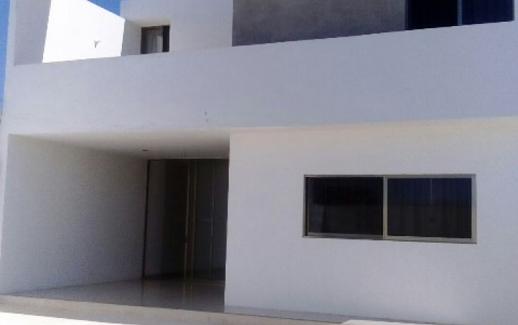Foto de casa en renta en, cholul, mérida, yucatán, 1717180 no 08
