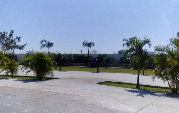 Foto de casa en renta en, cholul, mérida, yucatán, 1717180 no 10