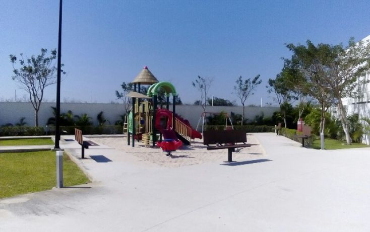 Foto de casa en renta en, cholul, mérida, yucatán, 1717180 no 11