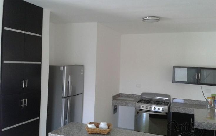 Foto de casa en venta en  , cholul, mérida, yucatán, 1719368 No. 03