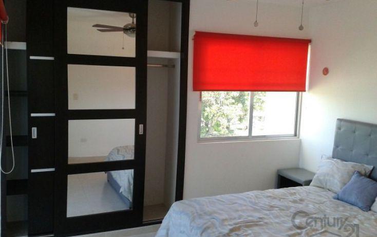 Foto de casa en venta en, cholul, mérida, yucatán, 1719368 no 06