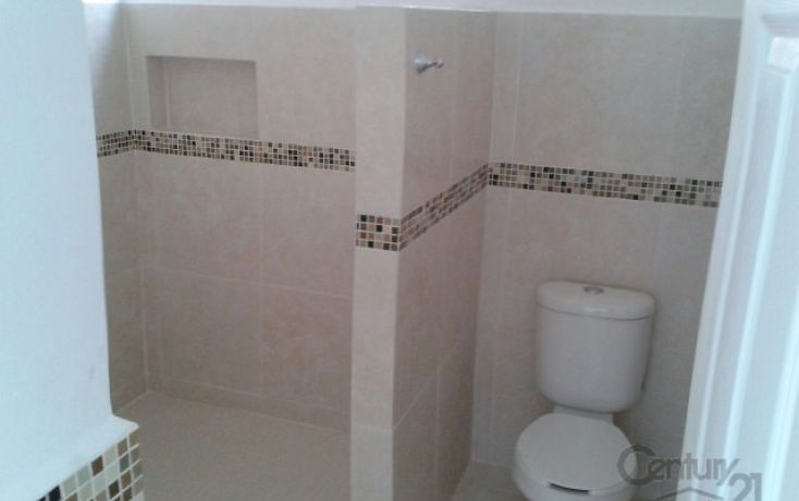 Foto de casa en venta en, cholul, mérida, yucatán, 1719368 no 08