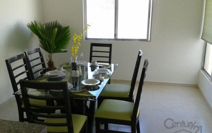 Foto de casa en venta en, cholul, mérida, yucatán, 1719368 no 09