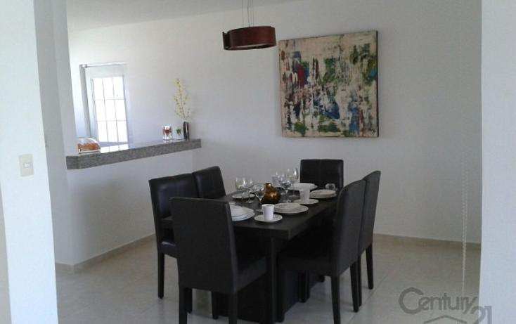 Foto de casa en venta en, cholul, mérida, yucatán, 1719378 no 02