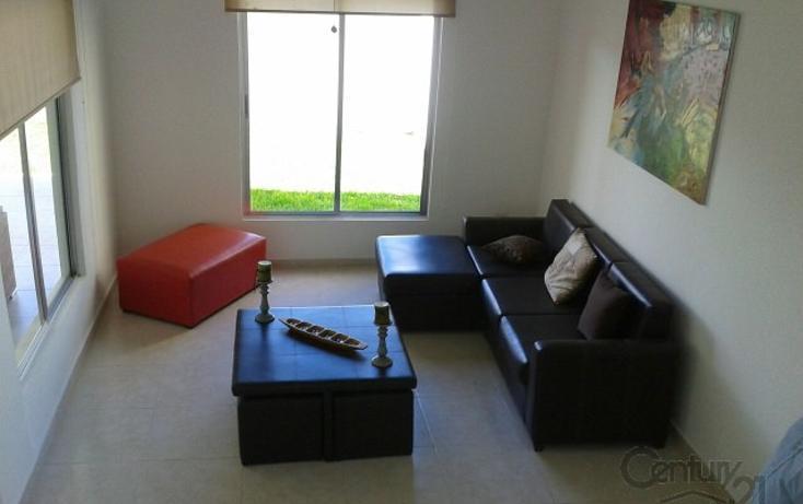 Foto de casa en venta en, cholul, mérida, yucatán, 1719378 no 05