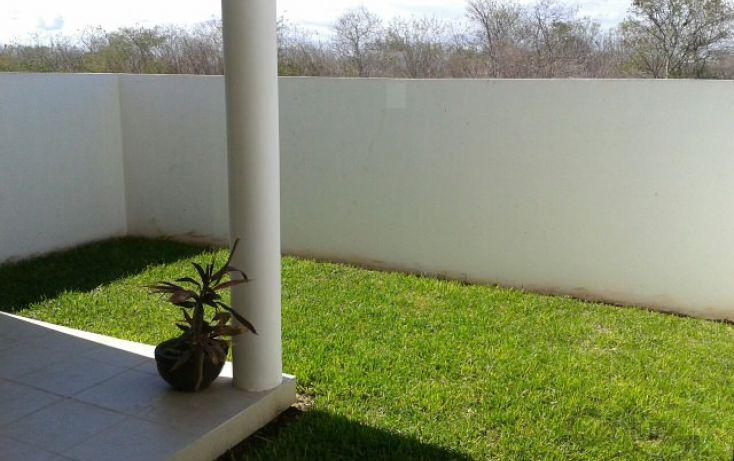 Foto de casa en venta en, cholul, mérida, yucatán, 1719378 no 10
