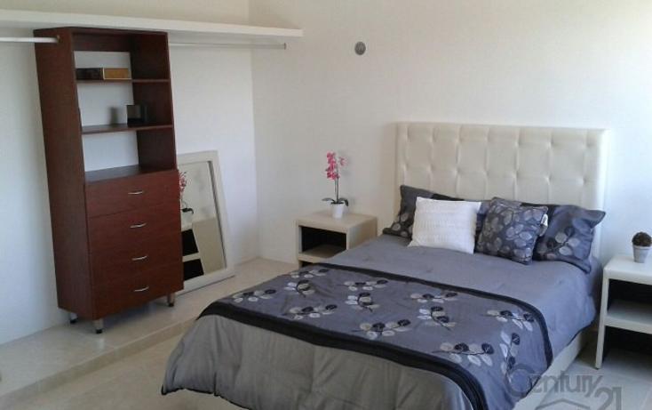 Foto de casa en venta en  , cholul, mérida, yucatán, 1719378 No. 11