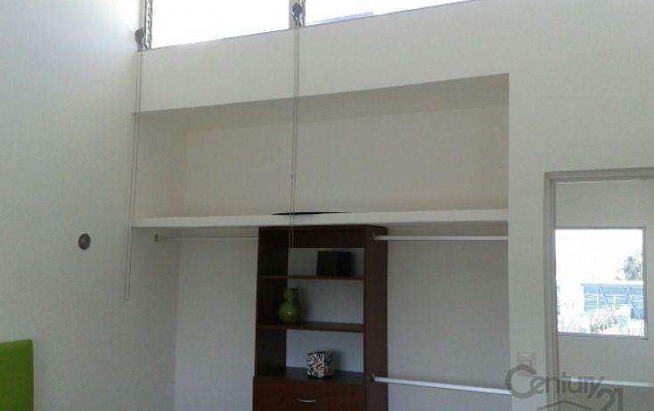 Foto de casa en venta en, cholul, mérida, yucatán, 1719378 no 13
