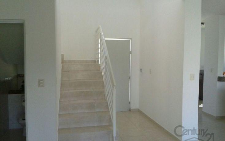 Foto de casa en venta en, cholul, mérida, yucatán, 1719378 no 14