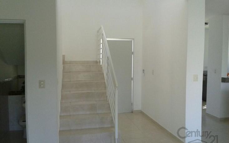 Foto de casa en venta en  , cholul, mérida, yucatán, 1719378 No. 14
